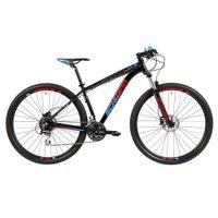 Bicicleta Aro 29 Schwinn Mojave Preto - Caloi