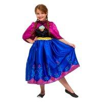 Frozen Fantasia Anna Premium - Rubies