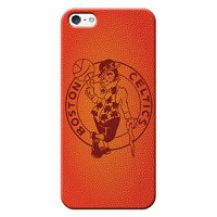 Capa de Celular NBA - Iphone 5C - Boston Celtics - C02