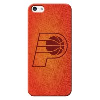 Capa de Celular NBA - Iphone 5C - Indiana Pacers - C12