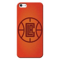 Capa de Celular NBA - Iphone 5C - L.A. Clippers - C13