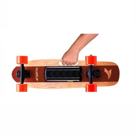 Skate Elétrico Cruiser 150W Atrio - ES201