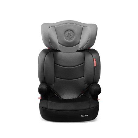 Cadeira para Auto Highback Fix 15 a 36 Kg Preta - Fisher Price