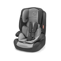 Cadeira para Auto Iconic 9 a 36 Kg Preto - Fisher Price