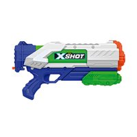 X Shot Quick Fill - Candide