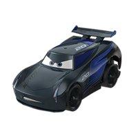 Veículo Carros Spoilers Speeders - Mattel