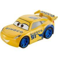 Veículo Carros Cruz Ramirez - Mattel