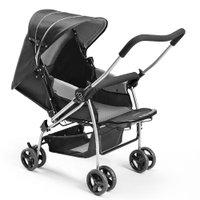 Carrinho de Bebê Berço Flip - Multikids Baby