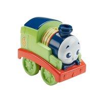 Thomas e seus Amigos Meu Primeiro Trem Percy - Mattel