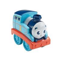 Thomas e seus Amigos Meu Primeiro Trem Thomas - Mattel