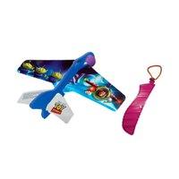 Avião Light Plane Toy Story - Candide