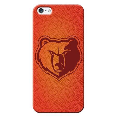 Capa de Celular NBA - Iphone 5C - Memphis Grizzlies - C15