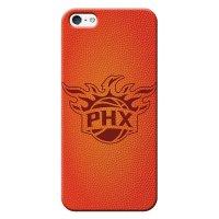 Capa de Celular NBA - Iphone 5C - Phoenix Suns - C24
