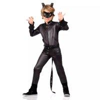 Fantasia P Cat Noir - Sulamericana