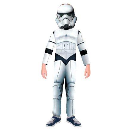 Fantasia Storm Trooper - M - Rubies