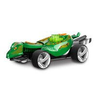 Hot Wheels Extreme Action Turboa - DTC