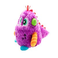 Fisher Price Monster Plush - Mattel