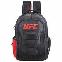 Mochila UFC - Xeryus