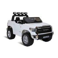 Pick Up Toyota R/C Elétrica 12V - Bandeirante