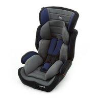 Cadeira para Auto Tour 9 a 36 kg Cinza e Azul - Cosco