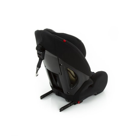Cadeira para Auto Evolve-X 9 a 36kg Cinza Sport - Cosco