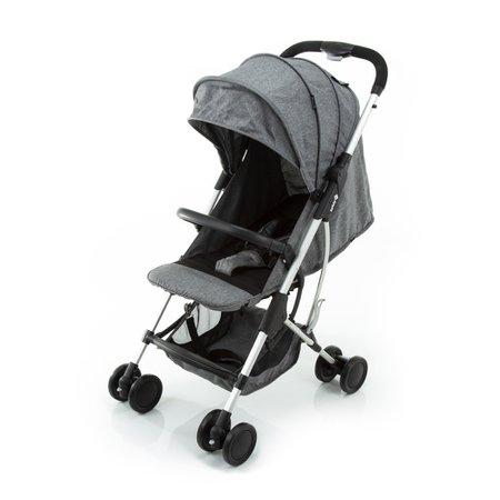 Carrinho de Bebê Next Grey Denim - Safety 1st