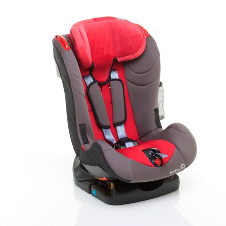 Cadeirinha Recline Red Burn - Safety1st