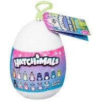 Hatchimals Mystery Egg - Sunny