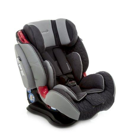 Cadeira para Auto Advance Cinza 9 a 36 Kg - Safety 1st