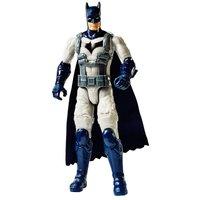 Batman Figura Básica com Amardura - Mattel