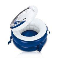Cooler Corredeiras Connect - Intex