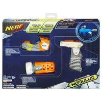 Acessório Nerf Modulus Stealth - Hasbro