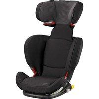 Cadeira para Auto Rodifix 15 a 36kg Black Raven - Maxi Cosi