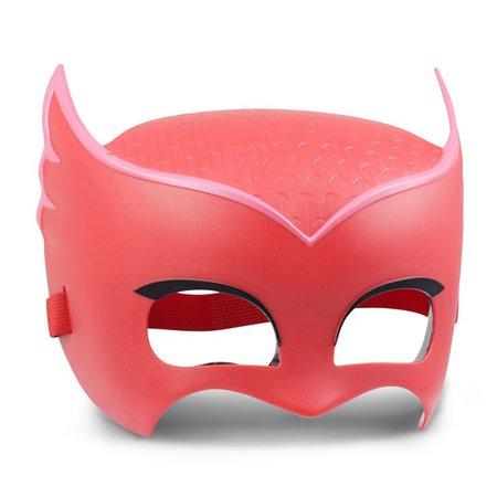 PJ Masks Máscaras Corujita - DTC