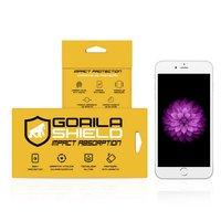 Película de Vidro Dupla para iPhone 6 Plus e 6s Plus - Gorila Shield
