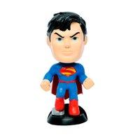 Boneco Big Head Superman - Grow