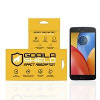 Película de Vidro Dupla para Motorola Moto E4 - Gorila Shield