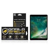 Película de Nano Vidro para Ipad Pro 12.9 - Gorila Shield