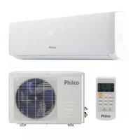 Ar Condicionado Split Hi Wall 30000 BTUs Quente/Frio Philco PAC30000QFM8