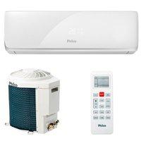 Ar Condicionado Split Philco 9000 BTUs Frio  PAC9000TFM9