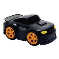 Carro Smart Vehicle Batman - Candide