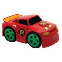 Carro Smart Vehicle Robin - Candide