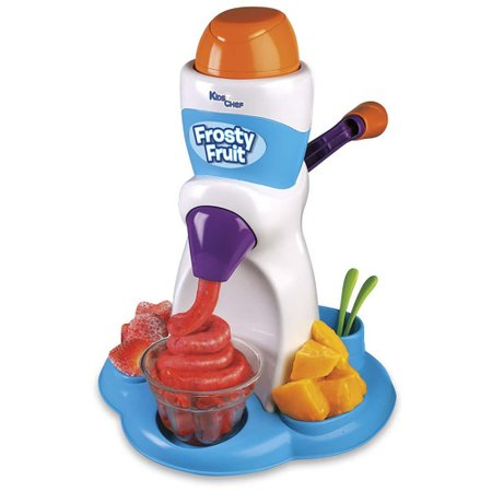 Kids Chef Frosty Fruit - BR363