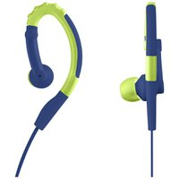 Earhook sport stereo áudio Pulse - PH207