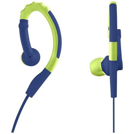 Earhook sport stereo áudio Pulse - PH207