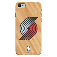 Capa de Celular NBA - Iphone 7 - Portland Trail Blazers - B27