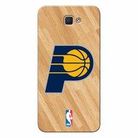 Capa de Celular NBA - Galaxy J5 Prime Indiana Pacers - B14