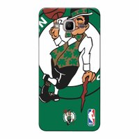Capa de Celular NBA - Galaxy J2 Prime - Boston Celtics - D02