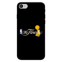 Capa de Celular NBA - iPhone 7 - The Finals - F11