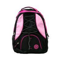Mochila Backpacks Rosa - Clio Style